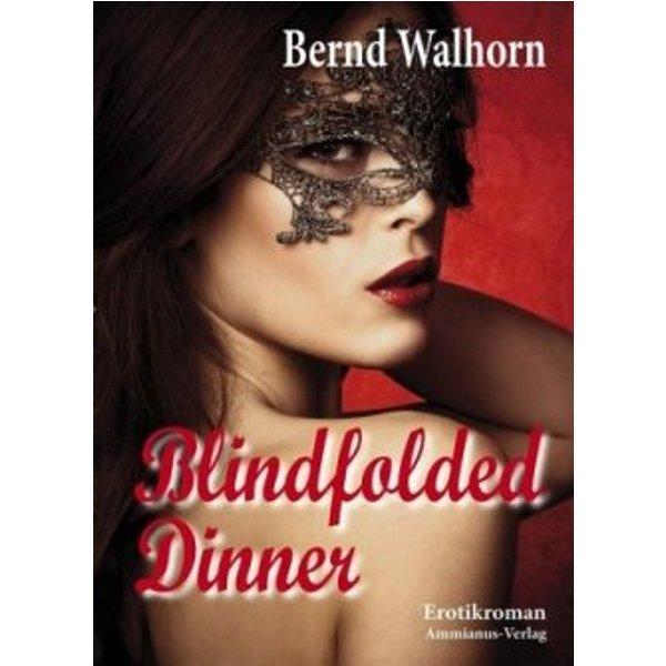 Blindfolded Dinner