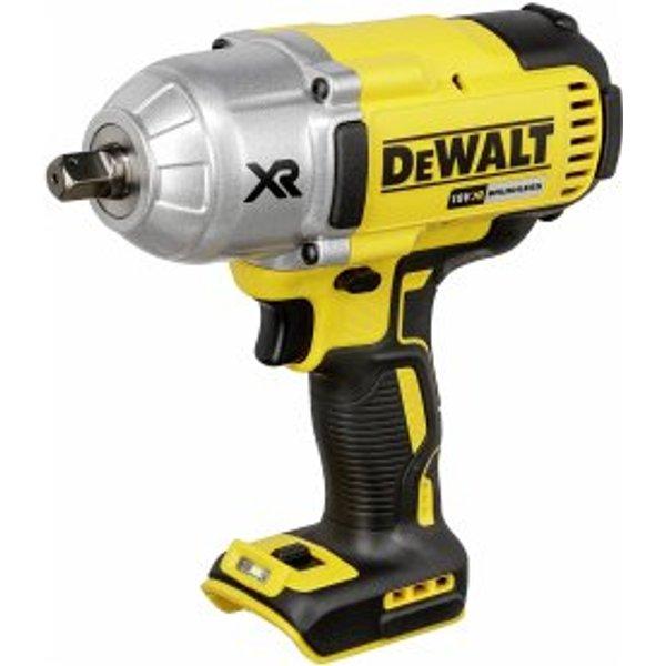 DeWalt DCF899NT-XJ
