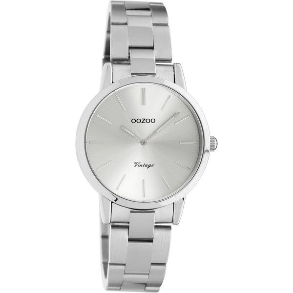 Artikel klicken und genauer betrachten! - Diese Armbanduhr begeistert auf ganzer Linie. Ihr klassisches und geschmackvolles Design ist perfekt, um jeden Tag aufs Neue Ihr Handgelenk in Szene zu setzen. | im Online Shop kaufen