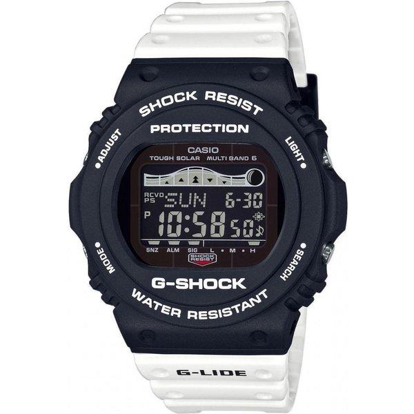 Armbanduhr, G-Shock, »TRENDING GWX-5700SSN-1ER«