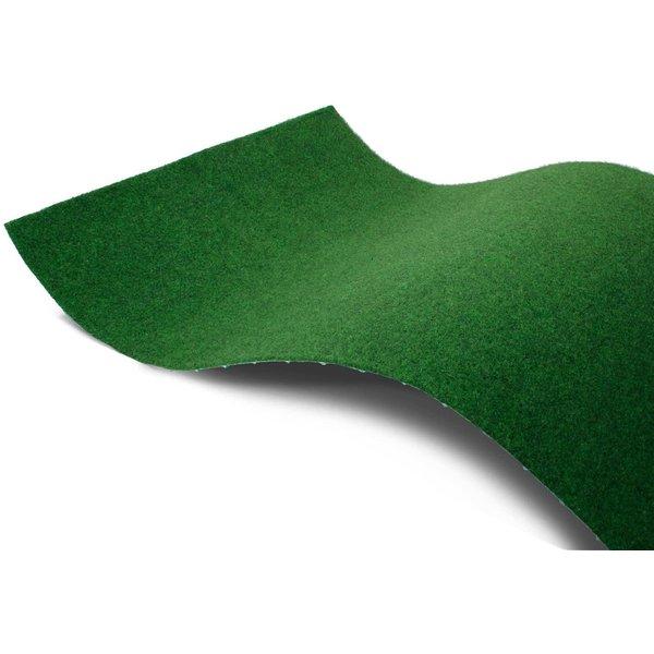 Teppich, »COMFORT«, Primaflor-Ideen in Textil, rechteckig, Höhe 5 mm