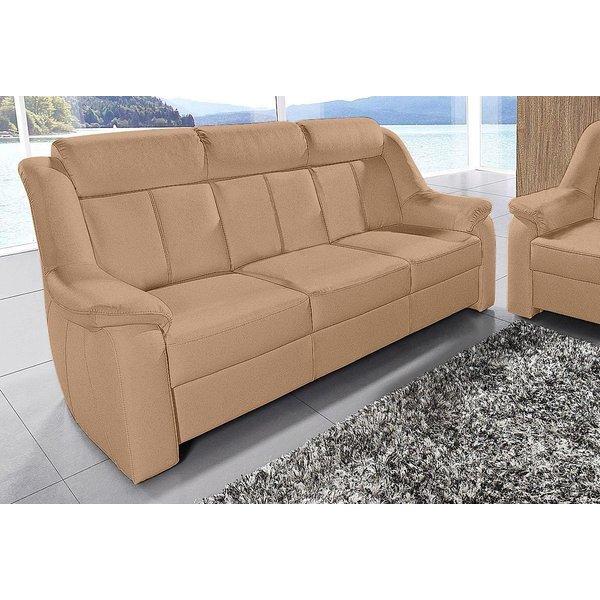sit&more 3-Sitzer
