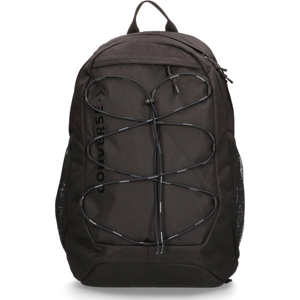 Converse Swap Out Backpack black black (10017262-A01-001)