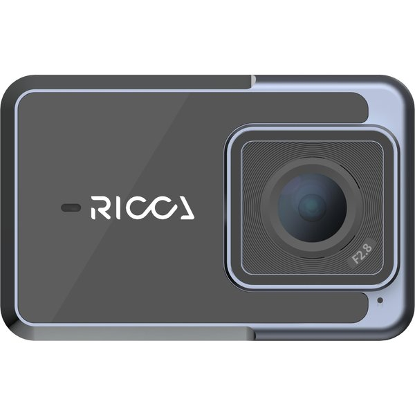 Feiyu Ricca Sport 4K Waterproof Action Camera