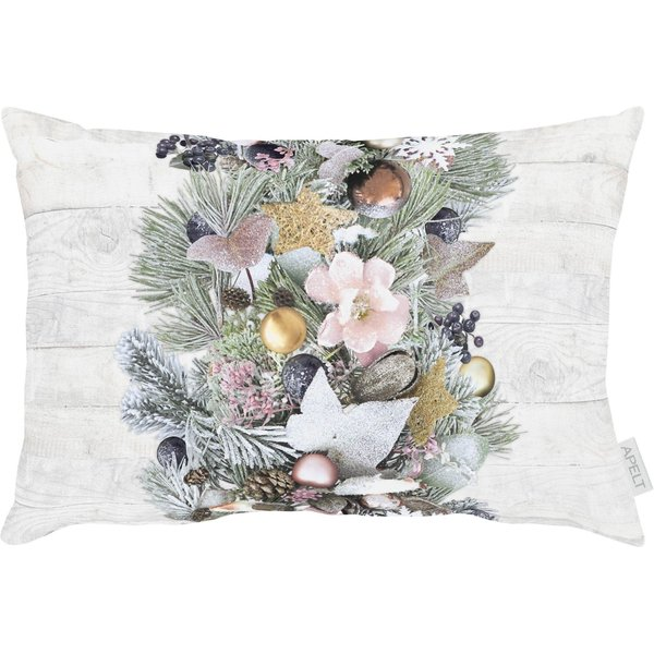 Coussin 1507