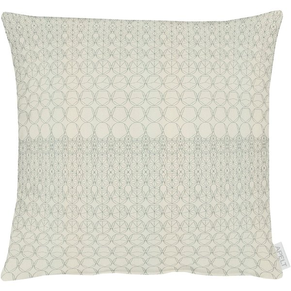 Coussin 1308
