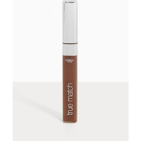 PrettyLittleThing - 'oréal paris true match concealer 10n cocoa - 1