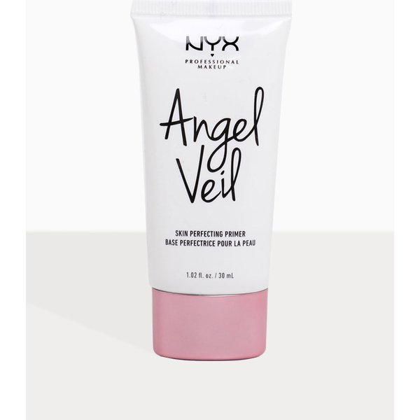 PrettyLittleThing - professional makeup angel veil skin perfecting primer - 1