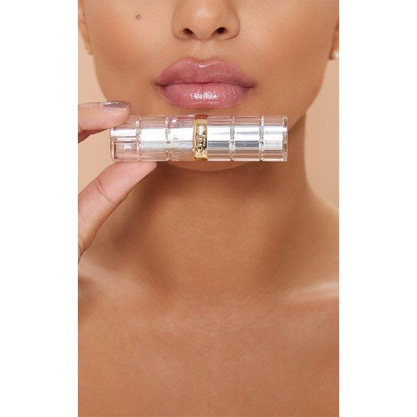 PrettyLittleThing - rouge à lèvres loréal paris - color riche shine - - 1