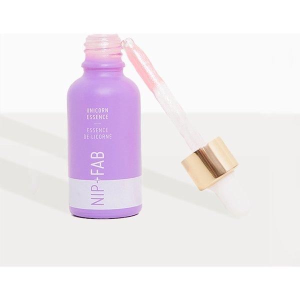 PrettyLittleThing - + fab unicorn essence primer serum - 1
