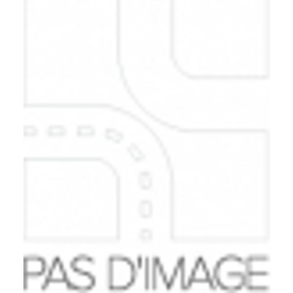 Liqui Moly SPECIAL TEC DX1 5W-30 3766 Leichtlaufmotoröl 5l
