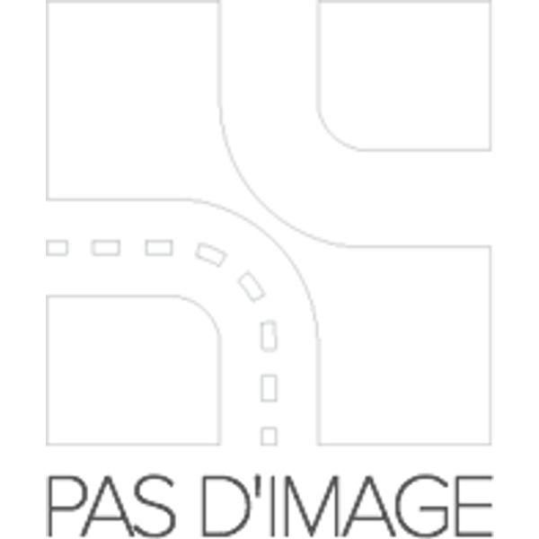 BREMBO Brake Pads MINI P 06 068 34116789157,34116778719,34116784726 Disk Pads,Brake Pad Set, disc brake 34116789157
