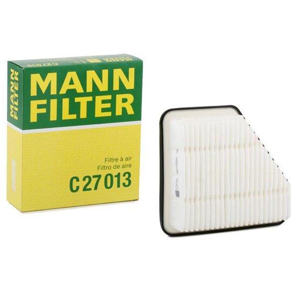 Mann Filter C27013 Filtre à Air