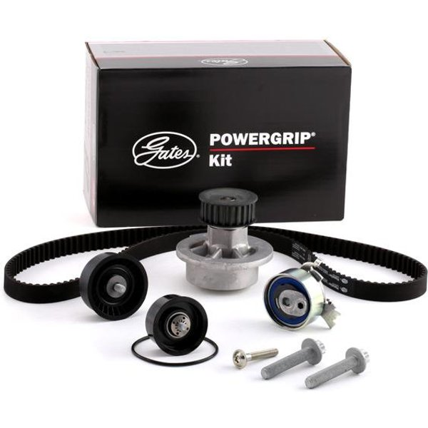 Powergrip Water Pump Kit Gates KP25499XS-1