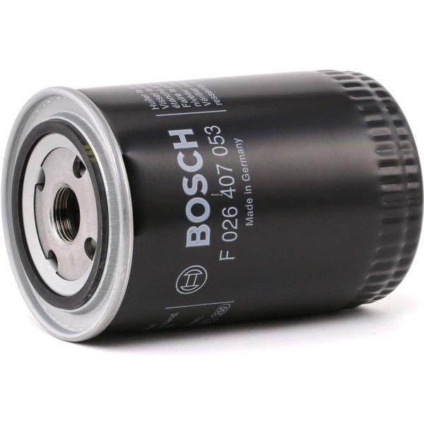 BOSCH - Ölfilter (F 026 407 053)