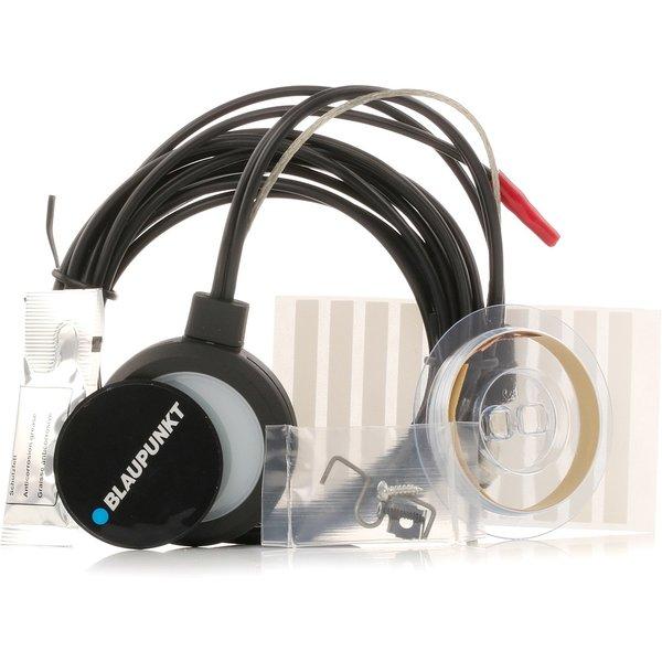 Antenne Blaupunkt A-R G 01-E noir