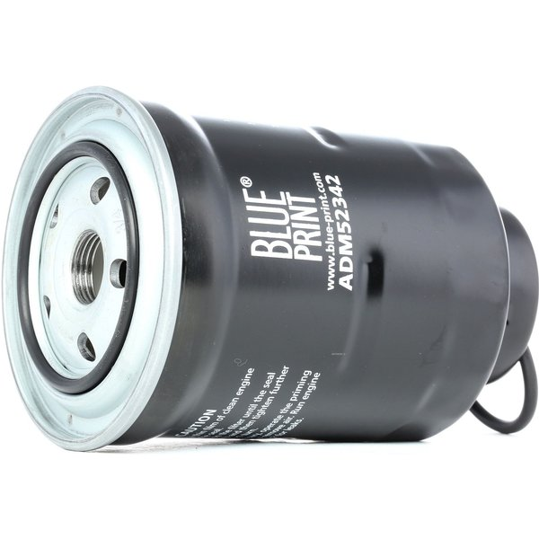 Fuel Filter ADM52342 by Blue Print