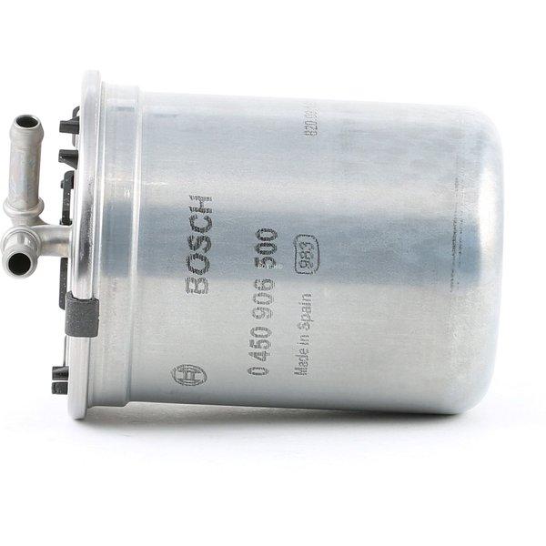 Bosch 450906500 Filtre Diesel