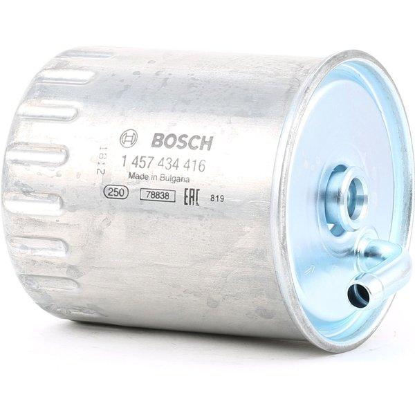 BOSCH - Kraftstofffilter (1 457 434 416)