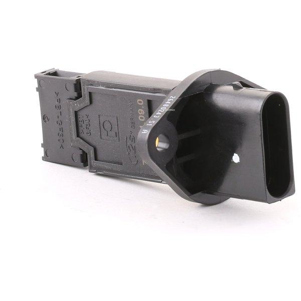 PIERBURG Mass Air Flow Sensor MERCEDES-BENZ,BMW 7.22684.09.0 13621438687,13622247074,13627566986 Air Flow Meter,Air Mass Sensor,MAFS 13627787076