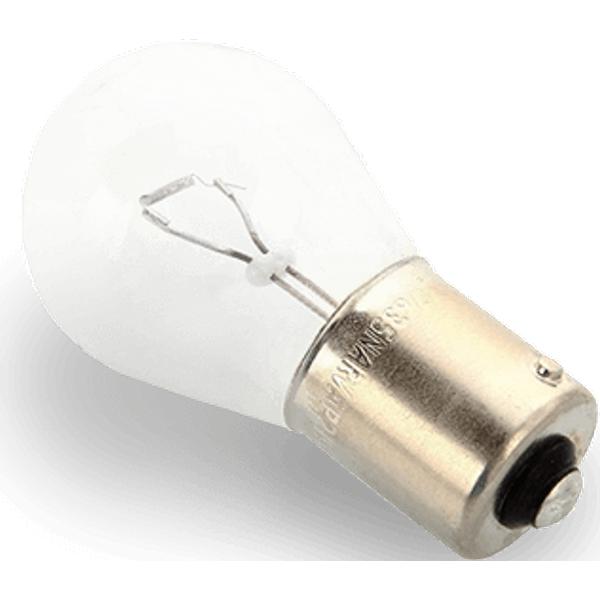 OSRAM Bulb VW,AUDI,MERCEDES-BENZ 6411