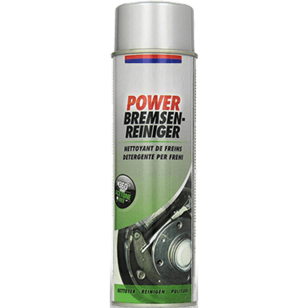 MOTUL Brake / Clutch Cleaner  102989