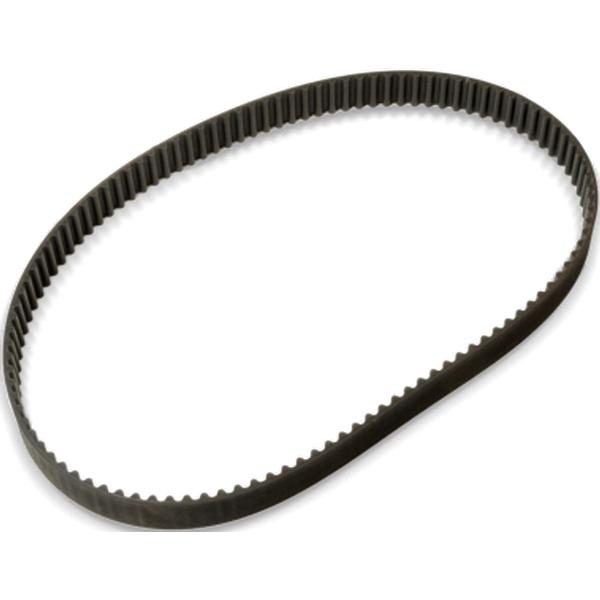 gates timing belt opel,chevrolet,saab 5499xs 24451895,96413861,24451895 cam  belt,toothed belt 5636373,5636564,90531858,9129060,24451895,24451895 -  batzo price comparisons  batzo