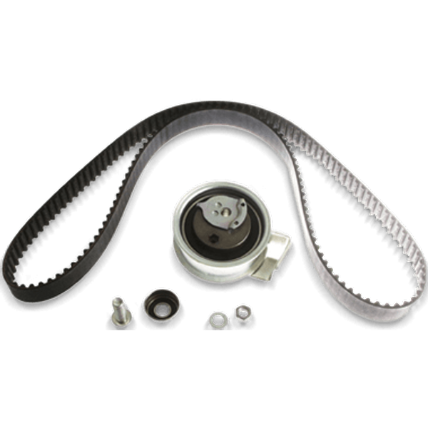 SKF Timing Belt Kit RENAULT,NISSAN VKMA 06010 1230900Q0D,1307700QAD,1680600QA9 Cam Belt Kit,Timing Belt Kit 1680600QAM,1680600QAN,1680600QAT