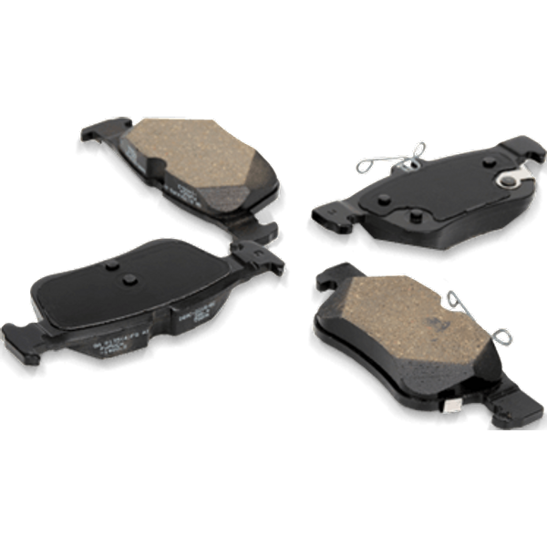 BREMBO Brake Pads OPEL,CHEVROLET,SAAB P 59 054 13237750,13312895,20877794 Disk Pads,Brake Pad Set, disc brake 20963796,23214903,23316342,20877794