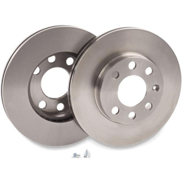 BOSCH Disc Brakes OPEL,RENAULT,NISSAN 0 986 478 970 4320600QAA,4403045,9111045 Brake Rotors,Brake Discs,Disk Brakes,Brake Disc 7700314107,9111045