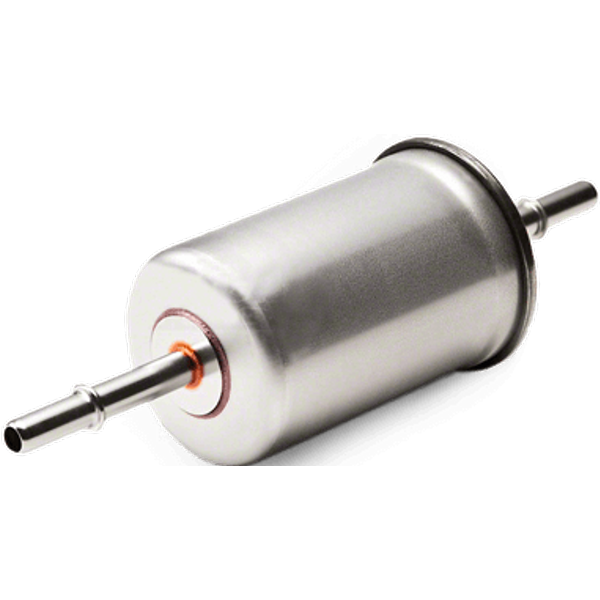 Fuel Filter ADG02372 by Blue Print
