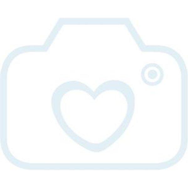 Blue Seven Girls 2er Set Kleid + Shirt dunkelblau