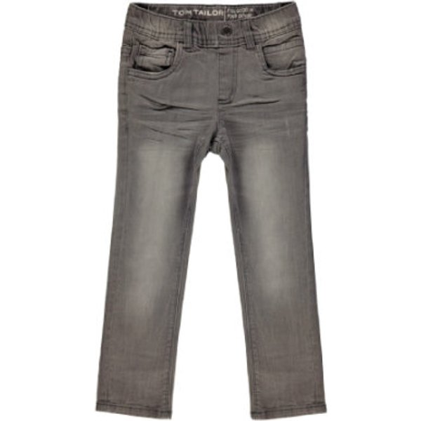 Tom Tailor Boys Jeans - blau - Gr.92 - Jungen