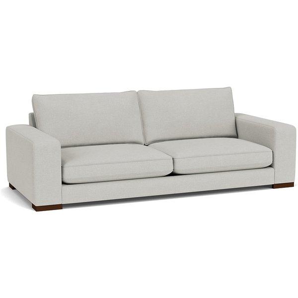 Ashdown Grand Sofa