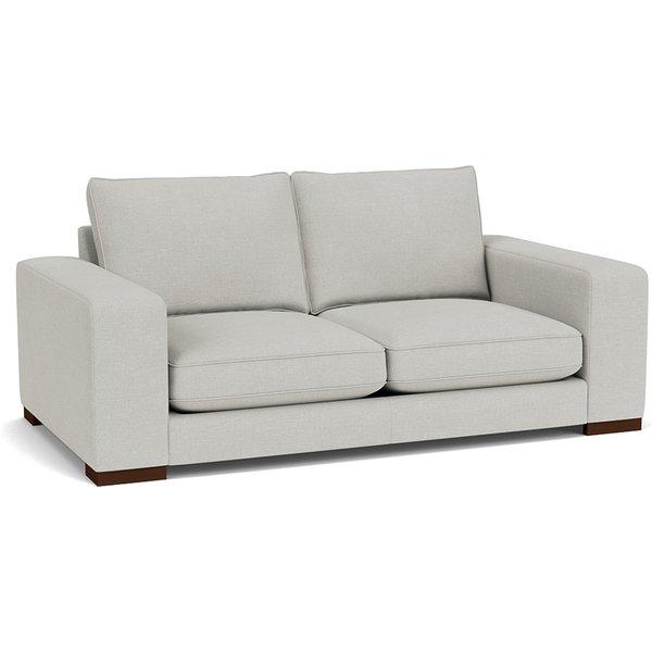 Ashdown Medium Sofa