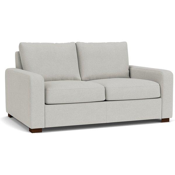 Sandhurst 2.5 Seater Sofa