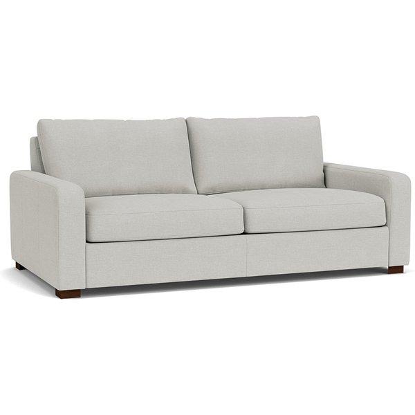 Sandhurst 3.5 Seater Sofa
