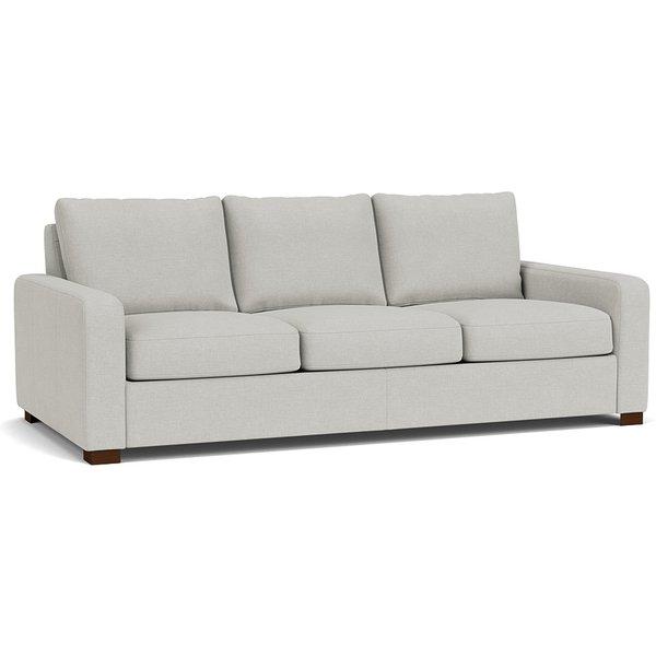 Sandhurst 4 Seater Sofa