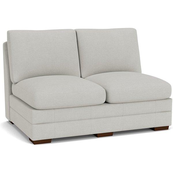 Sloane 2.5 Seater Unit Armless
