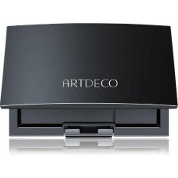 Artdeco Tools - Beauty Box Quattro