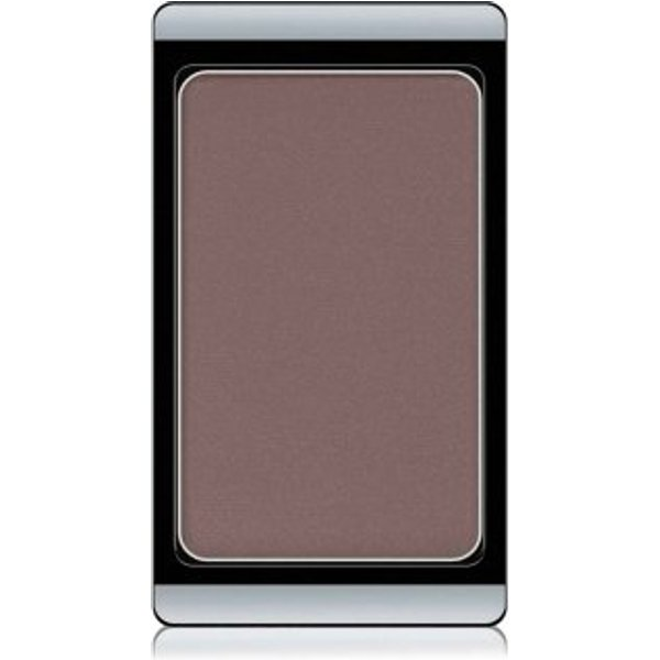 Artdeco Brows - Eye Brow Powder Brown 3