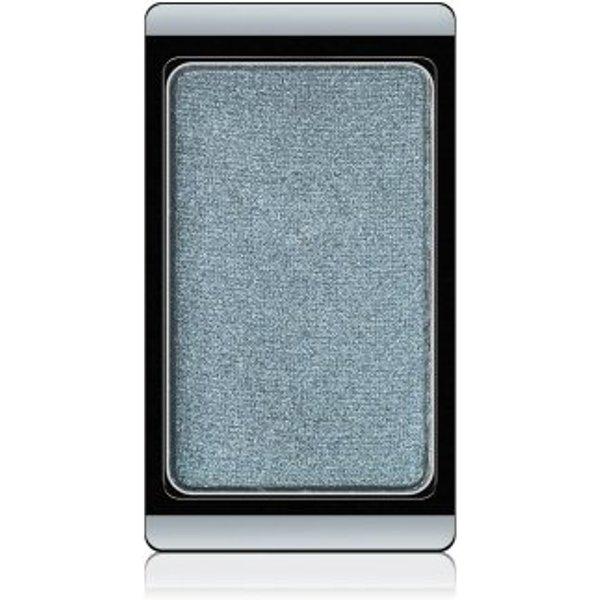 Eyeshadow Pearl - Smoke Blue 69A
