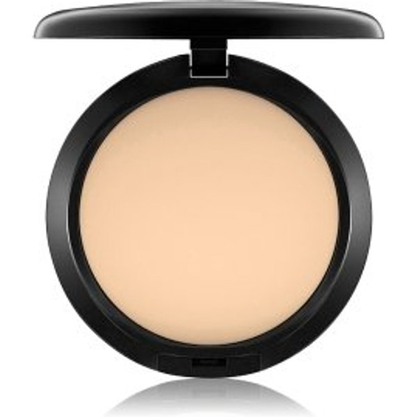 Studio Fix - Powder Plus Foundation NC20