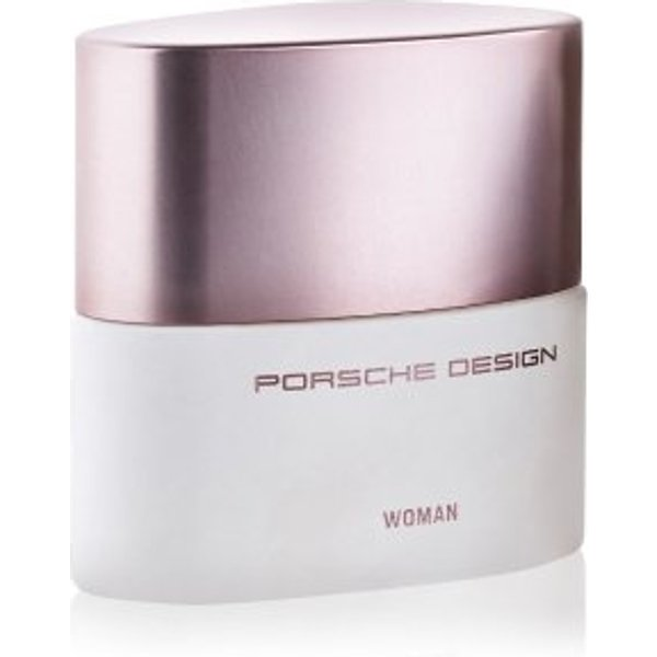 Porsche Design Woman Eau de Parfum  30 ml