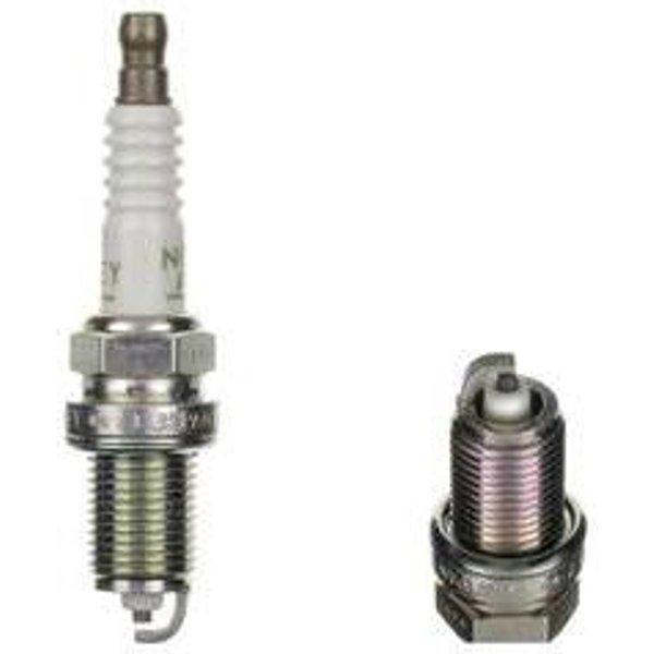 NGK BKR6EY / 3696 Spark Plug Standard