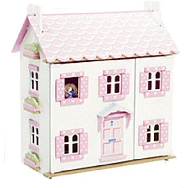 Le Toy Van Sophie's House
