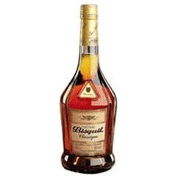 Bisquit Cognac Classique