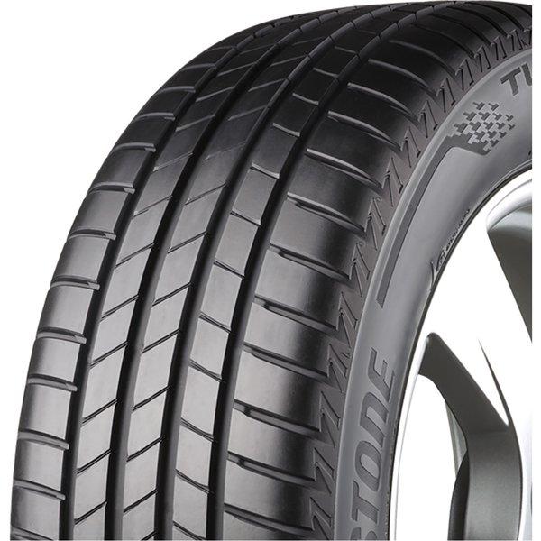 Bridgestone Turanza T005 ( 255/40 R18 99Y XL * )