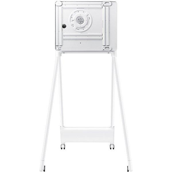 Samsung STN-WM55R