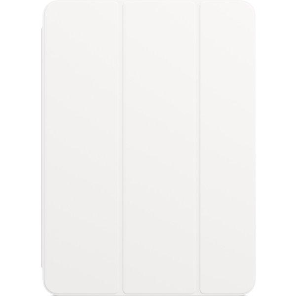 Apple iPad Pro 11 Smart Folio weiß